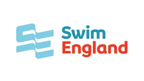 Swim England Library